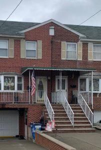 Stucco Services Stucco Repair & Restoration East Brunswick NJ